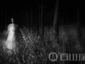 真实的鬼叫是怎样的?鬼叫声之谜