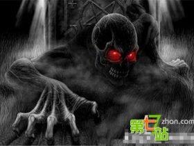 清朝有明确的记载 原来僵尸真的存在?