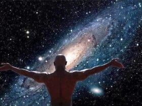 失踪的一半宇宙质量找到了!居然不是暗物质