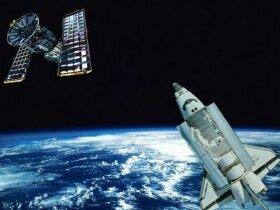 国家航天局局长:勇攀高峰加快推进航天强国建设