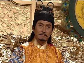 朱棣为了这两女人竟血洗后宫三千多宫女?