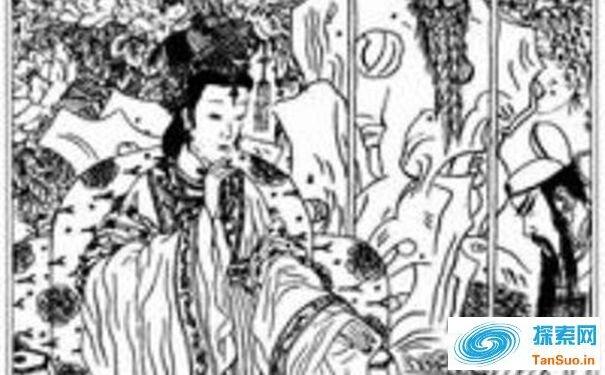 揭秘李太后献身张居正的宫廷秘事