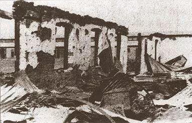 东北沦陷,蒋介石张学良负有的历史责任