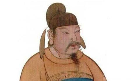 """千古一帝李忱装傻三十余载,被称为""""小太宗"""""""